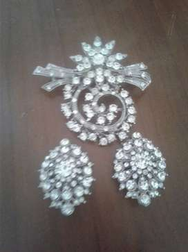 Anting dan bros