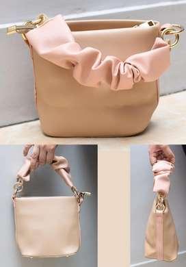 Girl's Hand bag