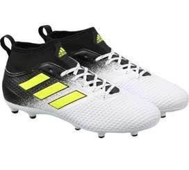 Adidas Football Shoes (Original)