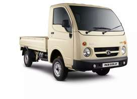 New Brand  Tata ACE Gold mumbai