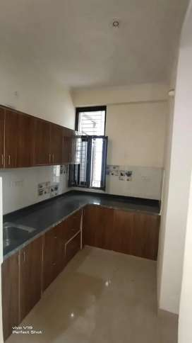 ##3bhk ready to shift flat for sale near rajat path