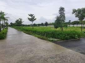 CMDA Villa Plot sale@Old Perungalathur