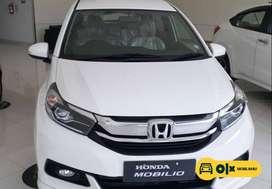 [Mobil Baru] Honda Mobilio