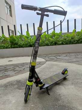 For Sale : Scooter OXELO