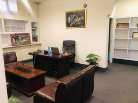 Call Center Setup Seats Lease, Co Work Space, Office