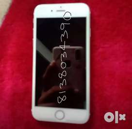 Iphone 6 16 gb good contidtion genuine seller not fraud