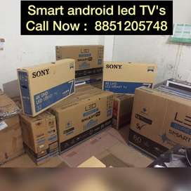 [Awesome price, Brand New] 40 inch Smart LED TV