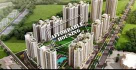 Affordable Flats in Sector 85 Faridabad