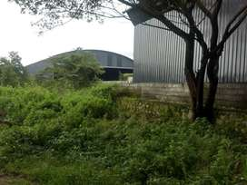 Buy or sell industrial building for sale Palakkad
