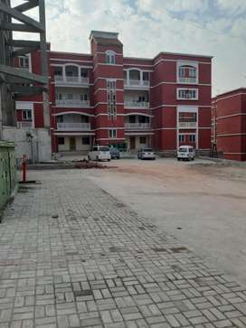 G10/2 New PHA D Type 2Bed Flat For Sale