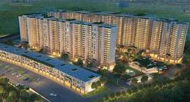 2BHK | Luxury Living | Airport Road | Flat For Sale | 1075Sq.ft
