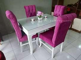Meubel & Furniture