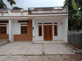 Rumah Murah Di Citayam Harga PROMO