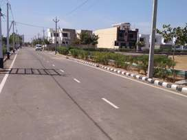 Best and pure investment in plots/jaipur