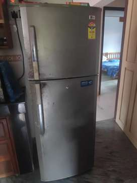 Working condition Fridge