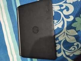 Hp Laptop Ultra Slim