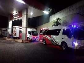 Transportasi Surabaya & sidoarjo