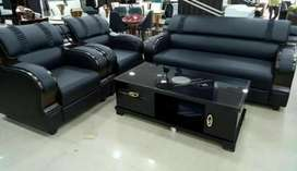 SOFAS, RECLINER CHAIR WADROBE BED'S MANUFACTURER