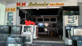 Led m.m electronics all kinds of sales and service