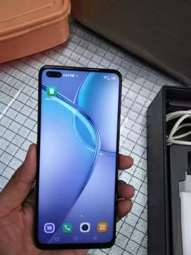 Infinix 08 i condition 10/10 10 month warranty only two month