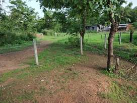 300.sqm area plot for sale