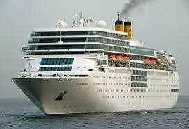 Urgent Requirement Shipping Management Merchant Navy