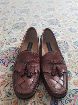 New Shoes for Sell