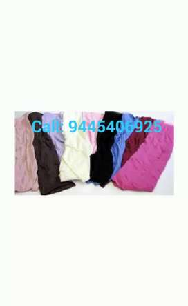 We supply banian Waste and clothes for cleaning