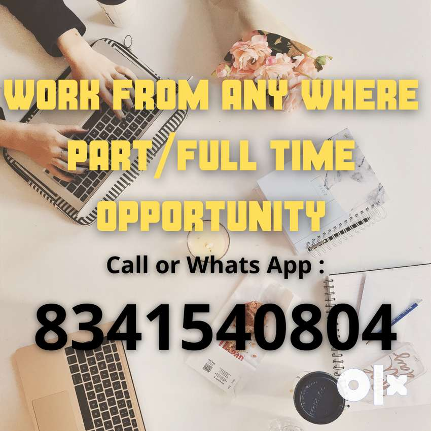 CONVERT YOUR 2-4HRS TIME INTO MAKING EXTRA INCOME