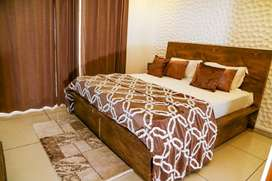 3bhk flat with lift