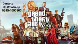 PC Games On Demand PC Games Seller Home delivery available