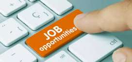 Required Axis Bank, HDFC Bank Jobs