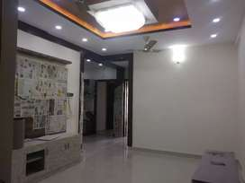 2 & 3 BHK Luxury flats for sale