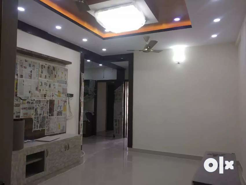 2 & 3 BHK Luxury flats for sale 0