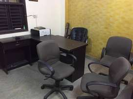 Tables and chair for sale / Office Tables Chairs