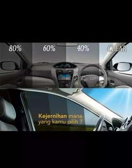 khusus kaca film mobil dan gedung