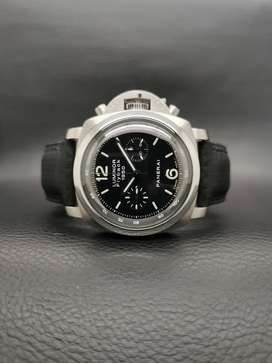 Panerai Luminor 1950 3 days Chronograph Flyback 44 mm