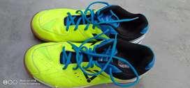 Victor Sh- A170 badminton shoes