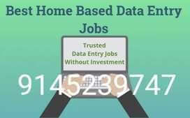 Jobs IT/hotels/travelling  Jobs !!