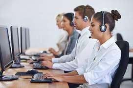 CCE Jobs In Delhi, Noida, Gurgaon