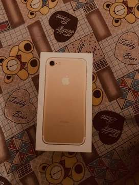 Iphone 7 Best Phone