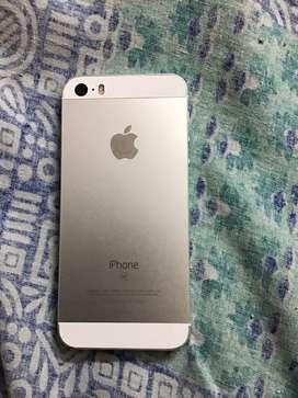 Apple SE - New Condition