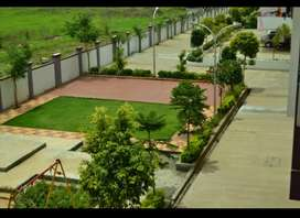 1 bhk flat available for rent , near talawade IT park,
