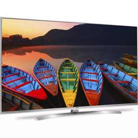 """32"""" Inches _ SONY Smart Led Tv With Warranty"""