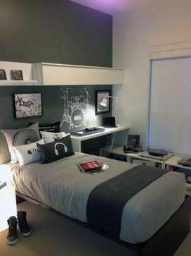 Shani modular furniture