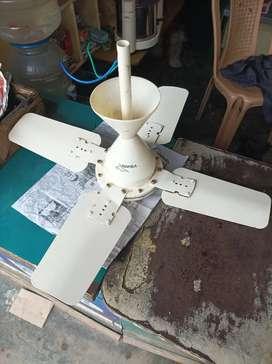 Ciling fan