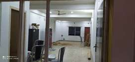 Office space available for rent at rajendra nagar
