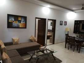 3bhk Ready To Move Flat  IN Zirakpur Patiala Road 34.88