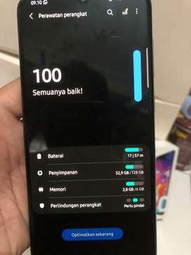 Samsung A 70 6/128