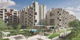 2 BHK Flats for Sale in Rohan Abhilasha, Wagholi, Pune